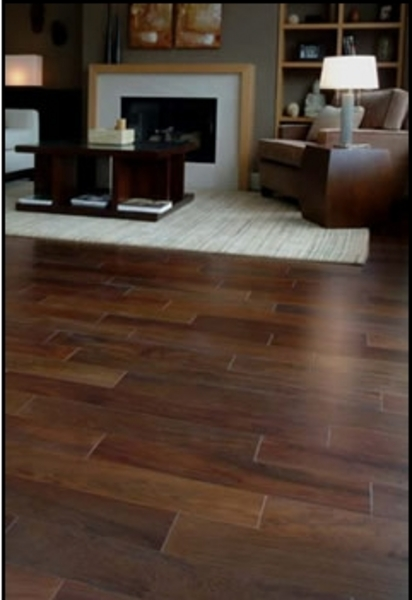 Boardwalk wood floors richmond bc 140 12571 for Hardwood floors richmond va