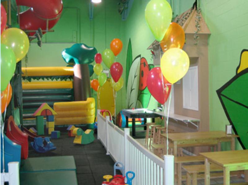 Jiggles And Giggles Indoor Playground Woodbridge On