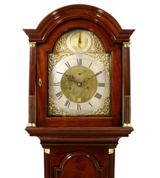 tattershall 39 s fine antique furniture restoration north