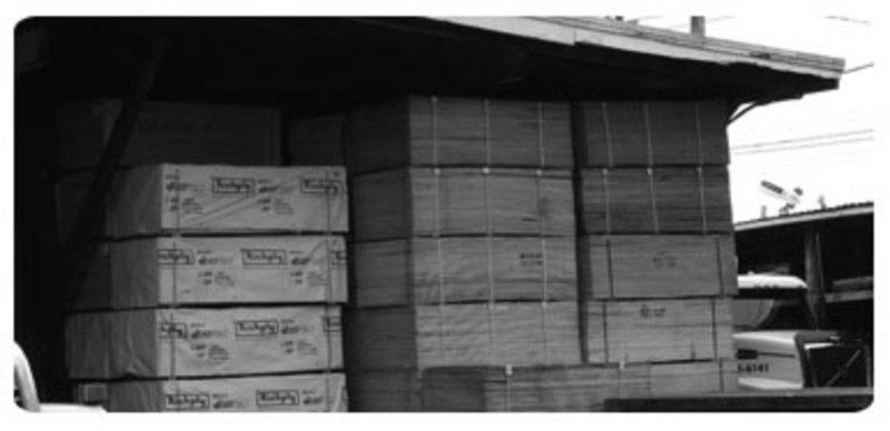 northern building supply vancouver bc 1640 kent ave. Black Bedroom Furniture Sets. Home Design Ideas