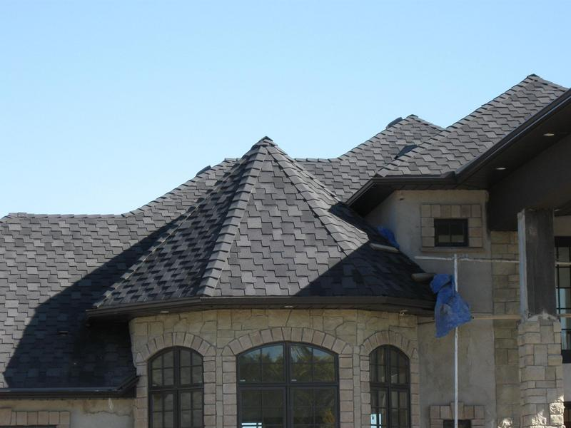 meerkat roofing exteriors ltd calgary ab 135 2710 3 ave ne canpages
