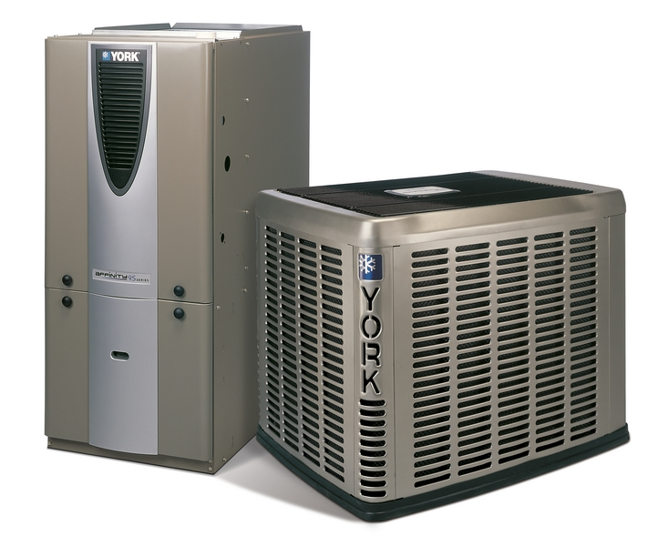 Heating And Air Conditioning Applewood Heating And Air