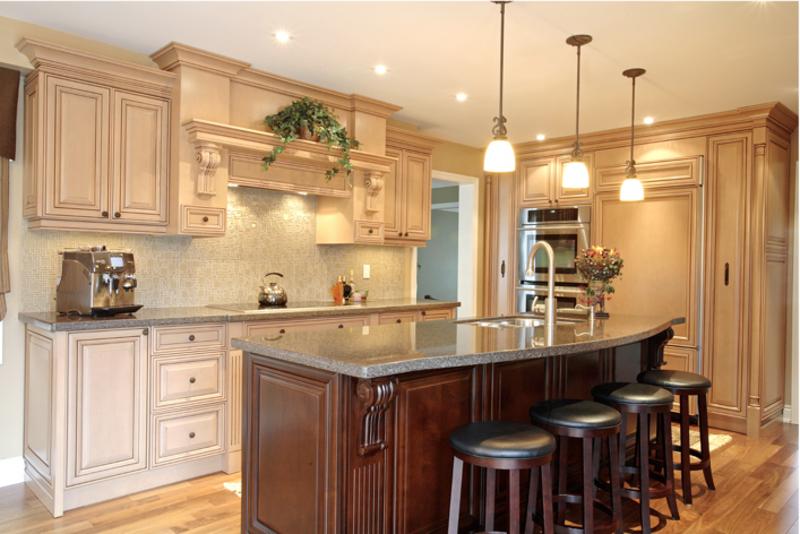 Woodbridge Kitchens And Bathrooms