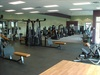 photo Anytime Fitness