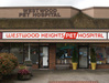 photo Westwood Heights Pet Hospital