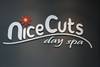 photo Nice Cuts Day Spa