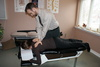 photo Chiropractic Wellness & Rehabilitation
