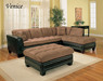 photo AAR Furniture And Mattresses