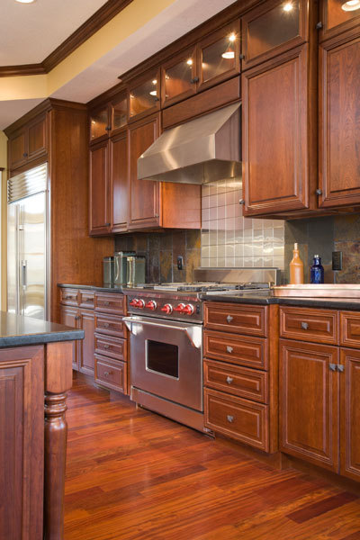 Cowry kitchen station corp abbotsford bc 101 34314 for California kitchen cabinets abbotsford
