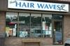photo Sauble Hair Waves
