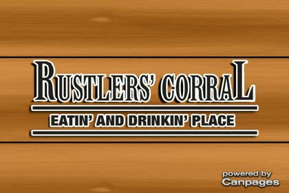video Rustler&#039;s Corral