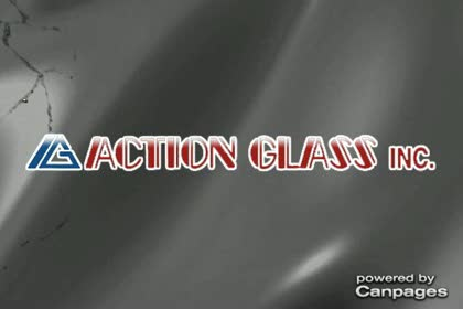 video Action Glass Inc