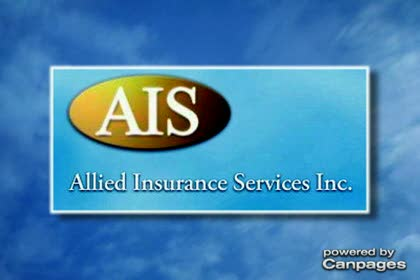 video Allied Insurance Services Incorporated 