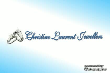 video Christine Laurent Jewellers Ltd