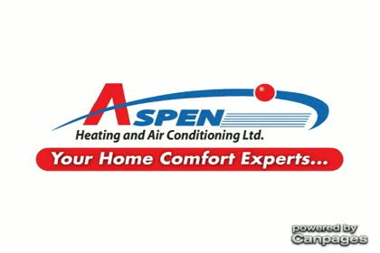 video Aspen Heating &amp; Air Conditioning