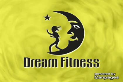 video Dream Fitness Ltd