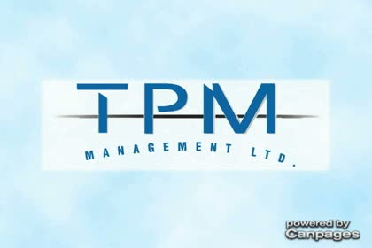 video TPM Management Ltd