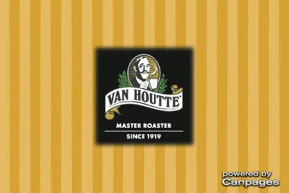 video Van Houtte Coffee Services Inc