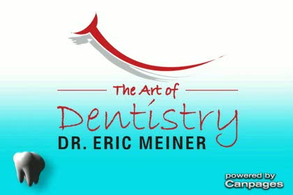 video Dr Eric Meiner