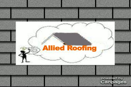video Allied Roofing