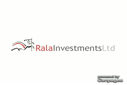 video Rala Investments Ltd