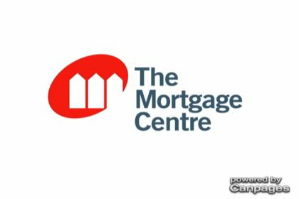 video The Mortgage Centre - Coching Mortgage