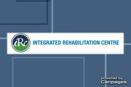 video Spinex Rehabilitation Centre