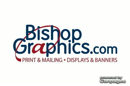video Bishop Graphics