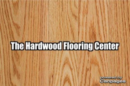 video The Hardwood Flooring Center