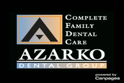 video Azarko Dental Group