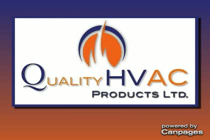 video Quality HVAC Products Ltd