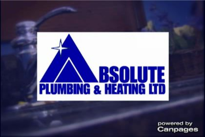 video Absolute Plumbing & Heating Ltd