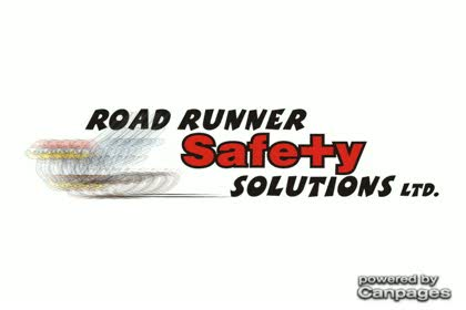 video Road Runner Safety Solutions Ltd