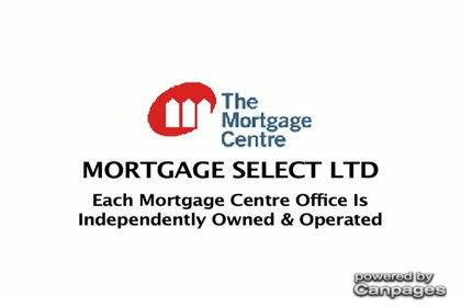 video Mortgage Select Ltd - The Mortgage Centre