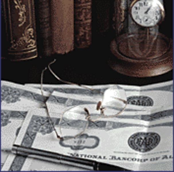 photo VCA Tax Consultants