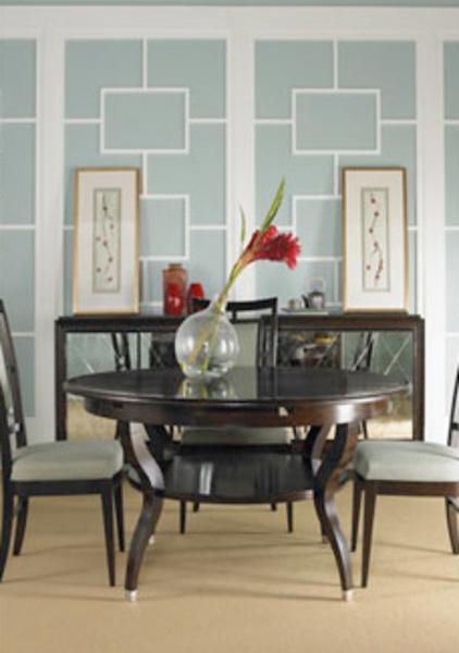 Jennings furniture st thomas on 432 talbot st for Meubles detaillants montreal