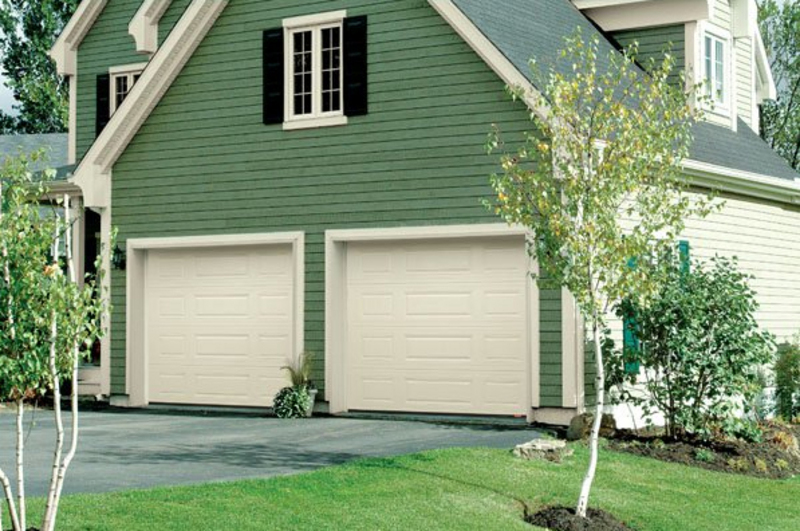 Dave 39 s overhead garage doors ltd sudbury on 1302 for Garage door repair salem oregon