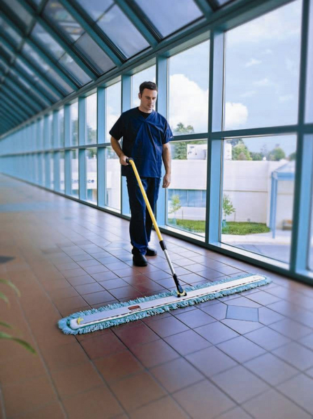 White Spot Janitorial Services Ltd Calgary Ab 9 3716