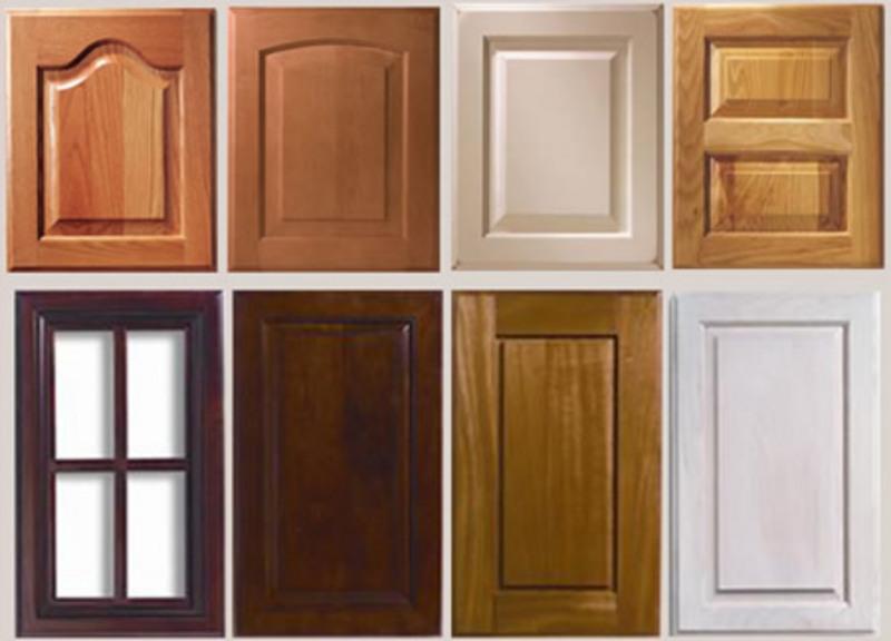 kitchen cabinet door material types of kitchen cabinet door material sarkemnet - Best Material For Kitchen Cabinets