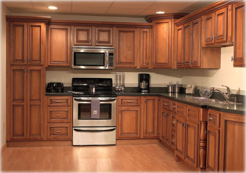 kitchen cabinets langley bc kitchen gallery langley bc 205 20381 62 ave canpages 6180