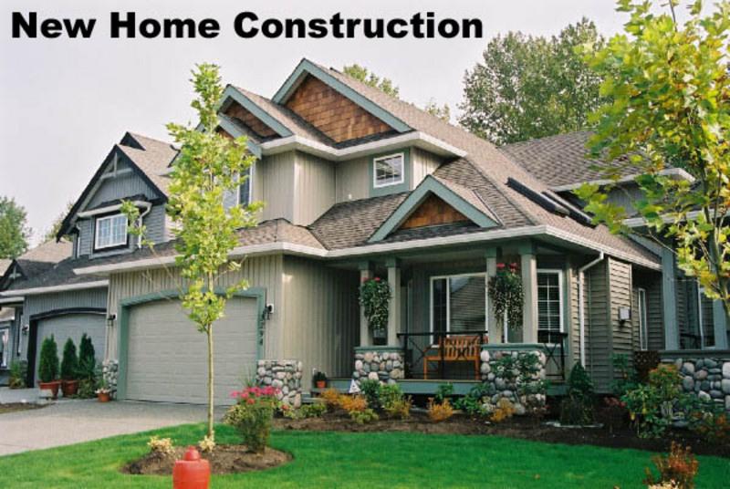 photo Kingswood Builders Group Ltd