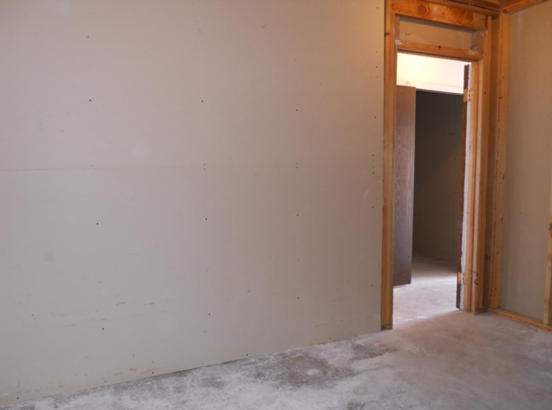 Sunnyside Storage Rentals Ltd Surrey Bc 15553 24 Ave