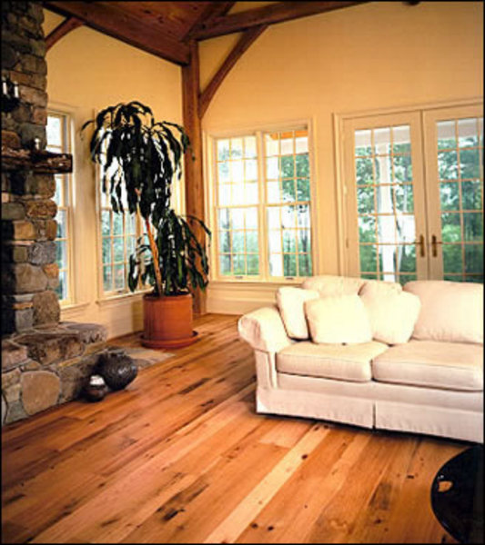 Woodpecker Hardwood Floors Vancouver Bc 171 6th Ave W