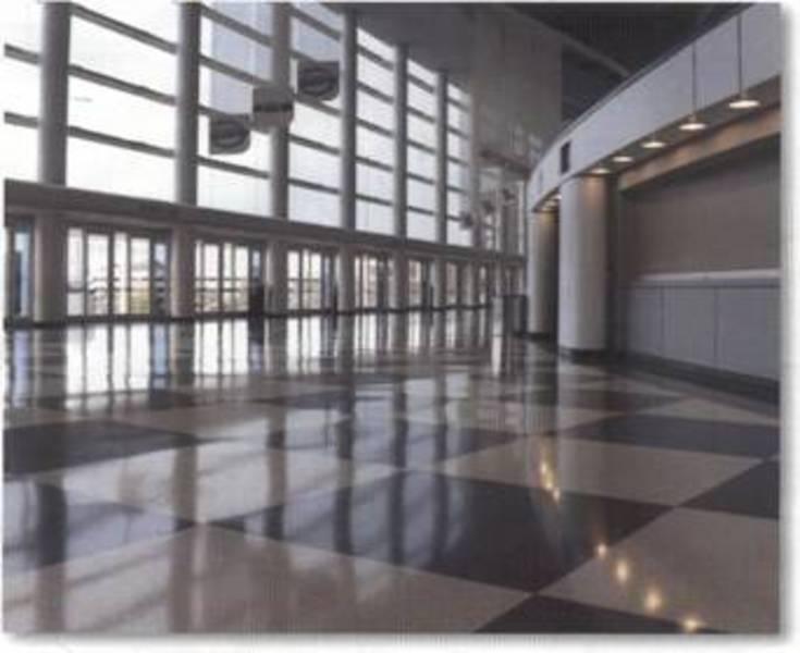 photo Dynamic Facility Services Ltd