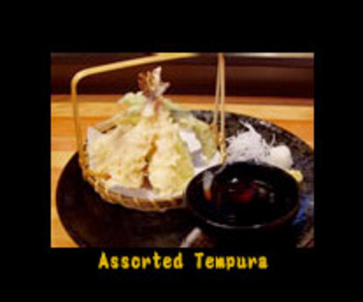 sen zushi japanese restaurant sushi bar victoria bc 940 fort st. Black Bedroom Furniture Sets. Home Design Ideas