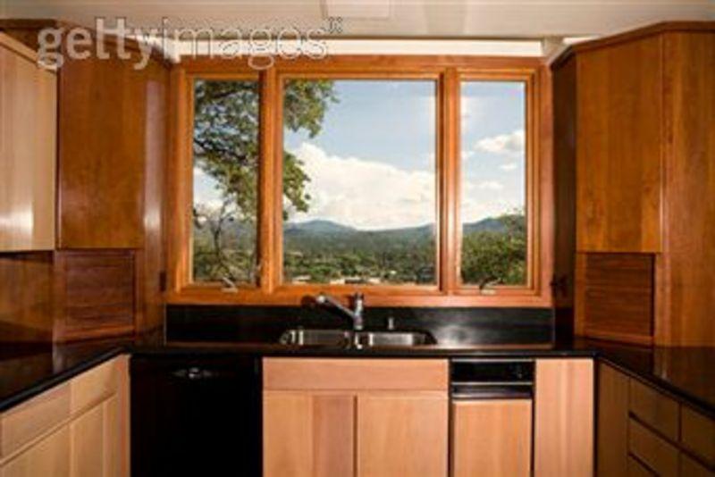 Refinishing Kitchen Cabinets Victoria Bc