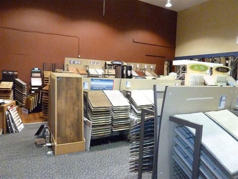 United Carpet Nanaimo BC 104 2520 Bowen Rd Canpages