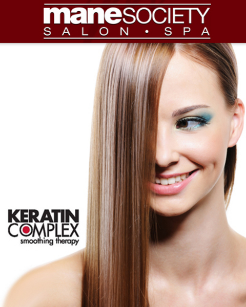 the society of a hairstylist 100,000 members strong, the professional beauty association (pba) is the largest and most inclusive trade organization representing licensed professionals, salons, manufacturers, suppliers, distributors, spas, schools, independent practitioners and students.