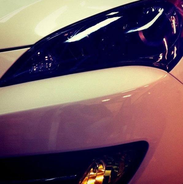 Car Detailing Edmonton >> Street Salon - Pickering, ON - 17-1080 Brock Rd | Canpages