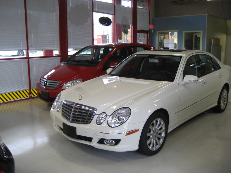 Car Rental Northwest Calgary
